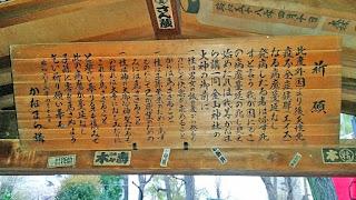 人文研究見聞録:金山神社(かなまら様) [神奈川県]