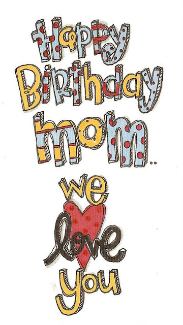 happy birthday mom,happy birthday mom images ,happy birthday mom meme,happy birthday mom pictures,happy birthday mom cards,happy birthday mom animated cards,happy birthday mom and wife,happy birthday mum balloons,happy birthday mom cake...
