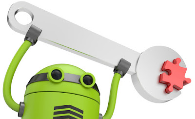 Ciri Ciri Hp Android Hardbrick