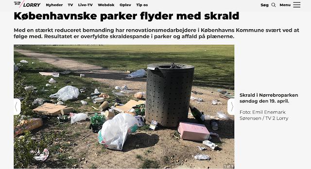 https://www.tv2lorry.dk/koebenhavn/koebenhavnske-parker-flyder-med-skrald