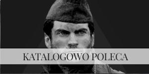 https://lzy-niewiernego.blogspot.com/