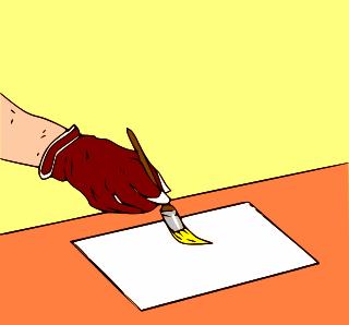riparare-carta-da-parati