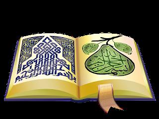 Aplikasi Kamus Bahasa Arab Berkualitas