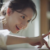 Watch SNSD YoonA's CF for 'TOUS les JOURS'