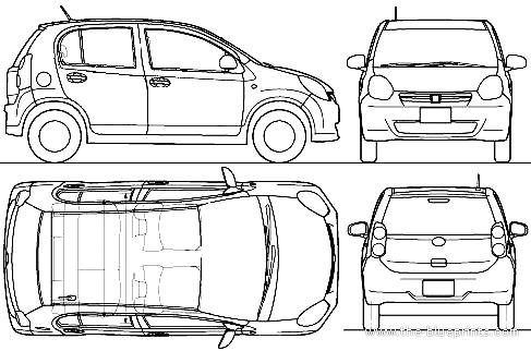 For Kcar Lover And Autoshow: Perbandingan Harga Perodua