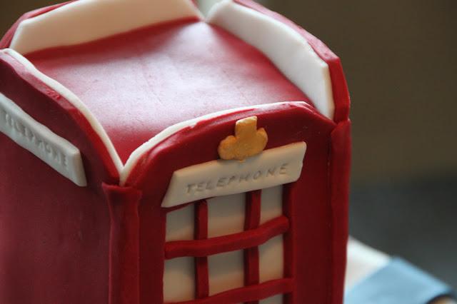 cabina-telefonos-fondant