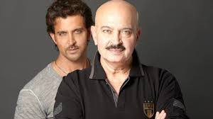 Rakesh Roshan diagnosed with early stage cancer, Modi Wishes Him GoodHealth