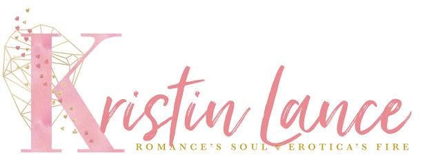 Kristin Lance