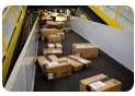 Amazon Announces Entry into Poland, Begins Online Shopping - News