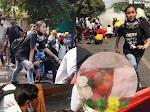 Kisah Perjuangan Angel yang Tewas dalam Aksi Damai di Myanmar