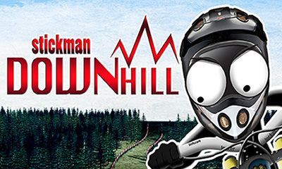 Stickman Downhill Apk + Mod (Premium) Unlocked latest version Download