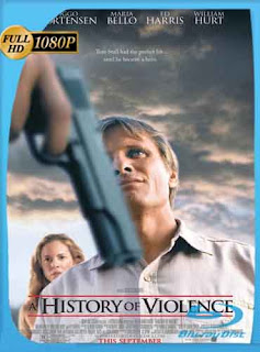 Una Historia Violenta 2005 HD [1080p] Latino [GoogleDrive] DizonHD