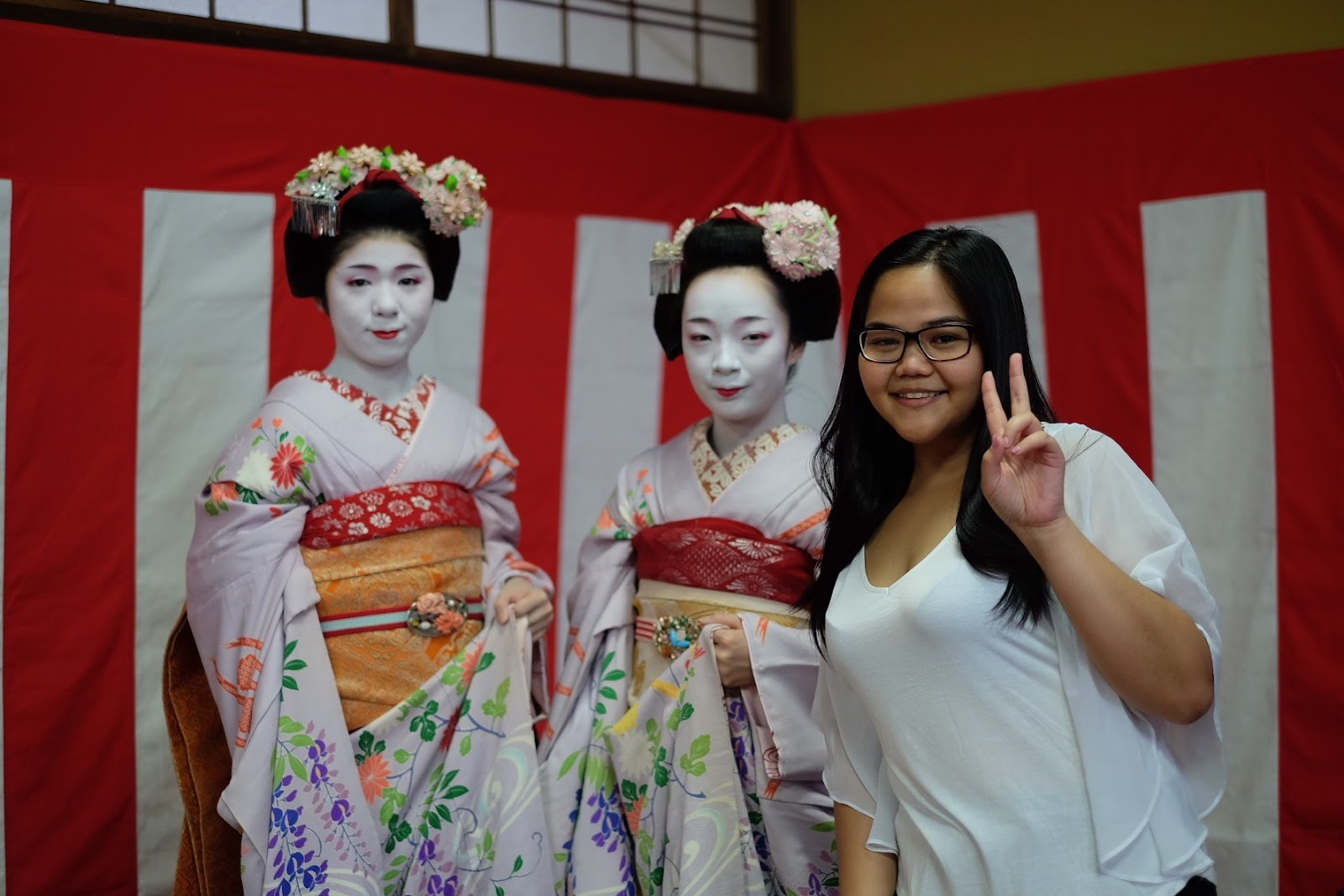 taka ichikoma maiko geisha geiko