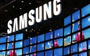 5 Samsung Company Children Are Rarely People Know