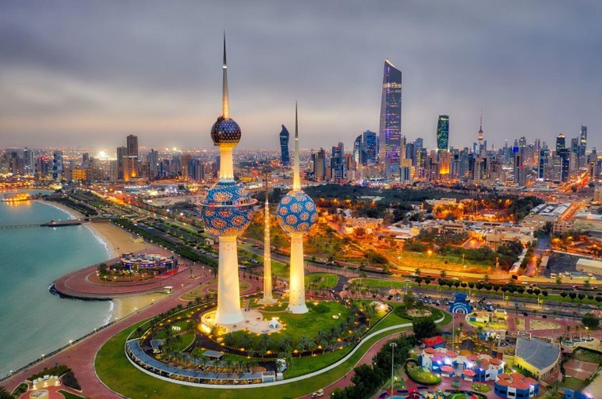 """قرار """"الضمان المالي""""من مجلس الأمة الكويتي.. ينقذ مشاريع الشباب"""