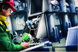 Requirement Instrumentation Calibration Engineer Jobs Vacancy in Accuver Calibration Laboratory Co LLC  Location Dubai