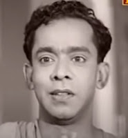 bahadur malayalam actor