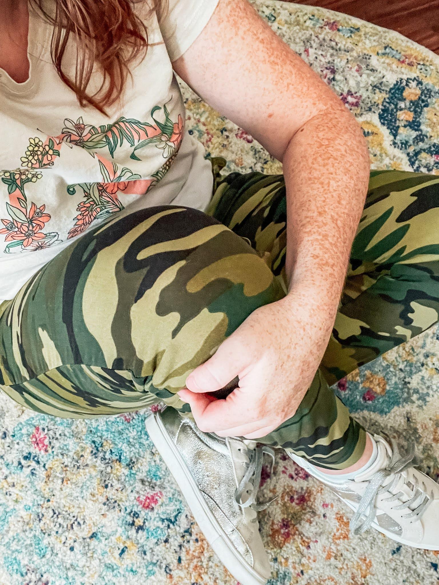 camo-jogging-pants