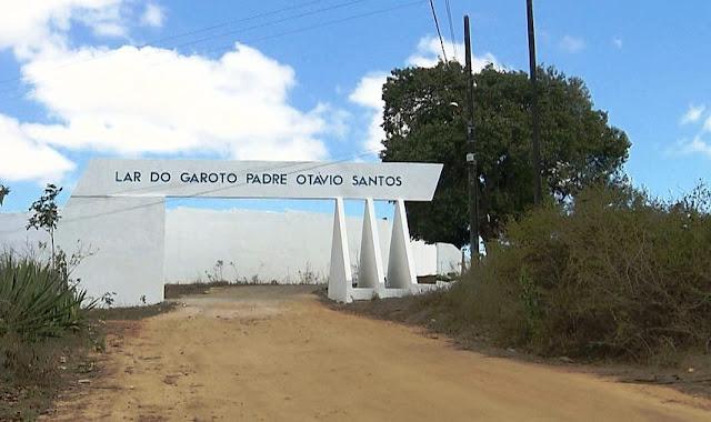 MPF faz audiência para cobrar medidas da Fundac sobre Lar do Garoto