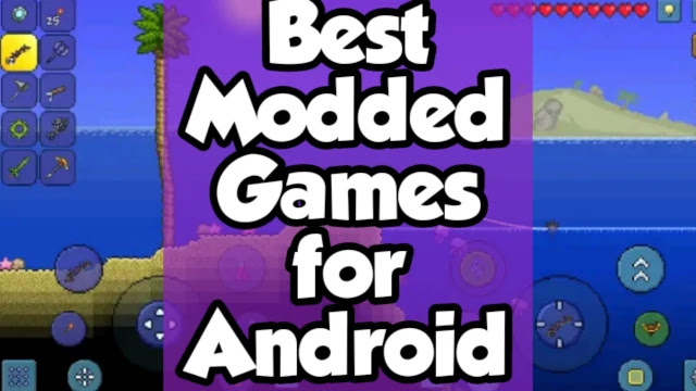 modded-android-games