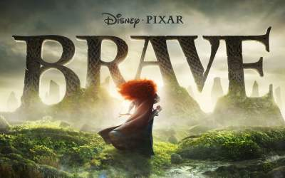 Brave 2012 3d Full Movies Tamil Telugu Hindi Eng Download 1080p