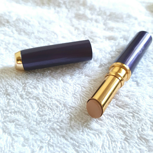 Tarte concealer | Almost Posh