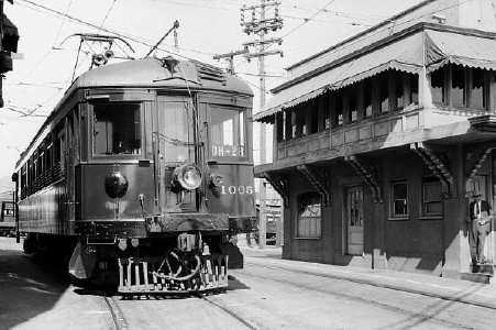 17 August 1940 worldwartwo.filminspector.com Sacramento California railroad