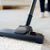 Essential Significance of Carpet Cleaning Services