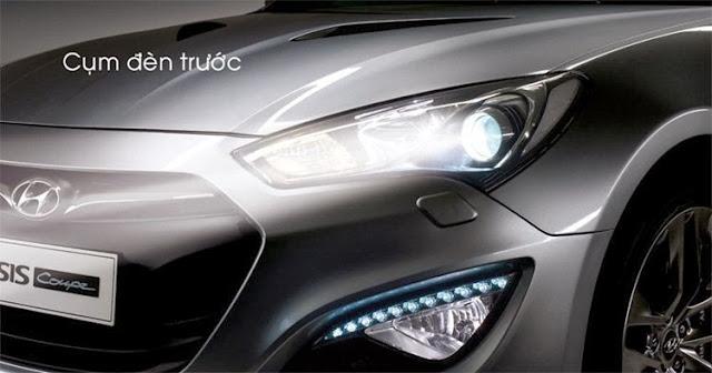 xe Genesis 2014,Gía Genesis Coupe 2014,Hyundai Genesis Coupe