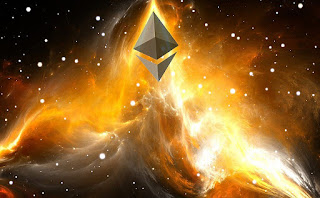 Trader Predicts Ethereum Growth To $ 85,000
