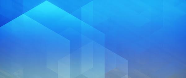 Gnome 3.38 é lançado - Dicas Linux e Windows