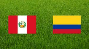 """◀️ مباراة البيرو وكولومبيا """" كورة اكسترا """" مباشر 10-7-2021 والقنوات الناقلة ضمن كوبا أمريكا 2021"""