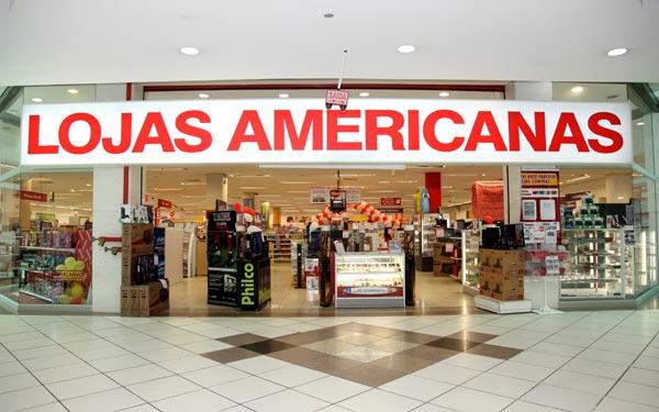 Lojas Americanas abre vagas para diversos cargos Sem Experiência no RJ - COMPARECER DIA 23/03