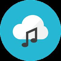 perbedaan situs stafaband, planet lagu, dengan joox ataupun soundcloud