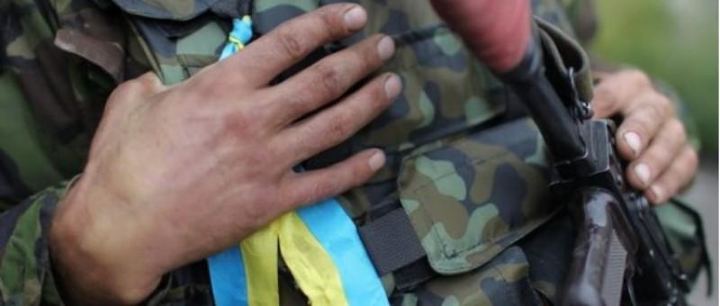 За тиждень на Тернопільщині стартує призов до війська