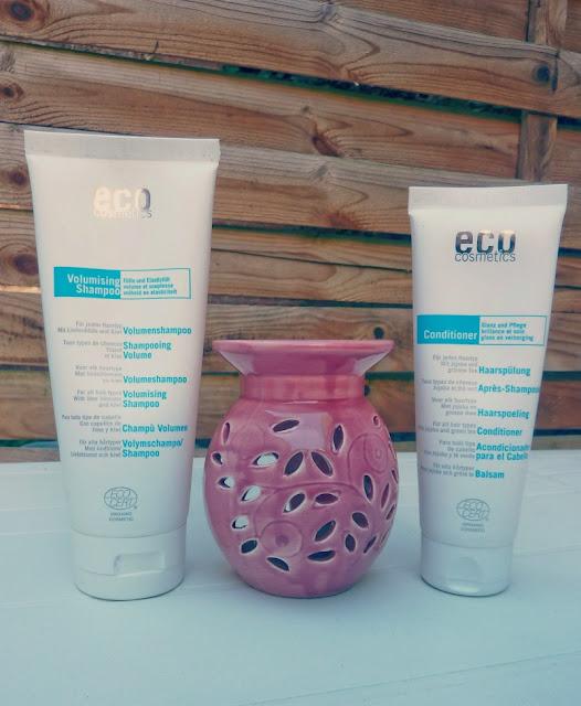 shampoing-et-apres-shampoing-eco-cosmetics