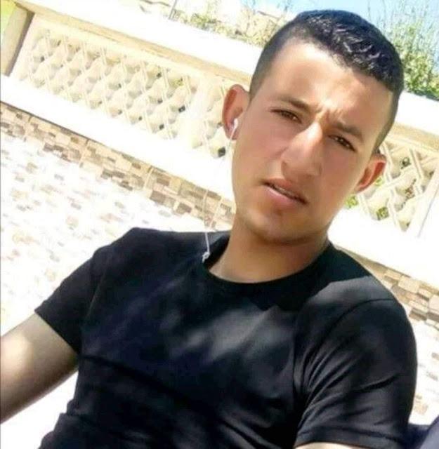 وفاة الأخ العزيز بابوري بدرو بن عبد المجيد/تفاصيل الوفاة?