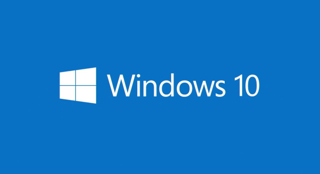 Ενεργοποίηση Windows 10