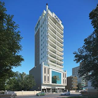fachada dia- apartamento-com-3-suites-a-venda-palazzo-parigi-kada-itapema-sc