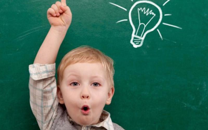 6 Cara Jitu Memberi Motivasi untuk Anak-anak