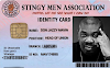 Don Jazzy registers at Stingy Men Association Of Nigeria