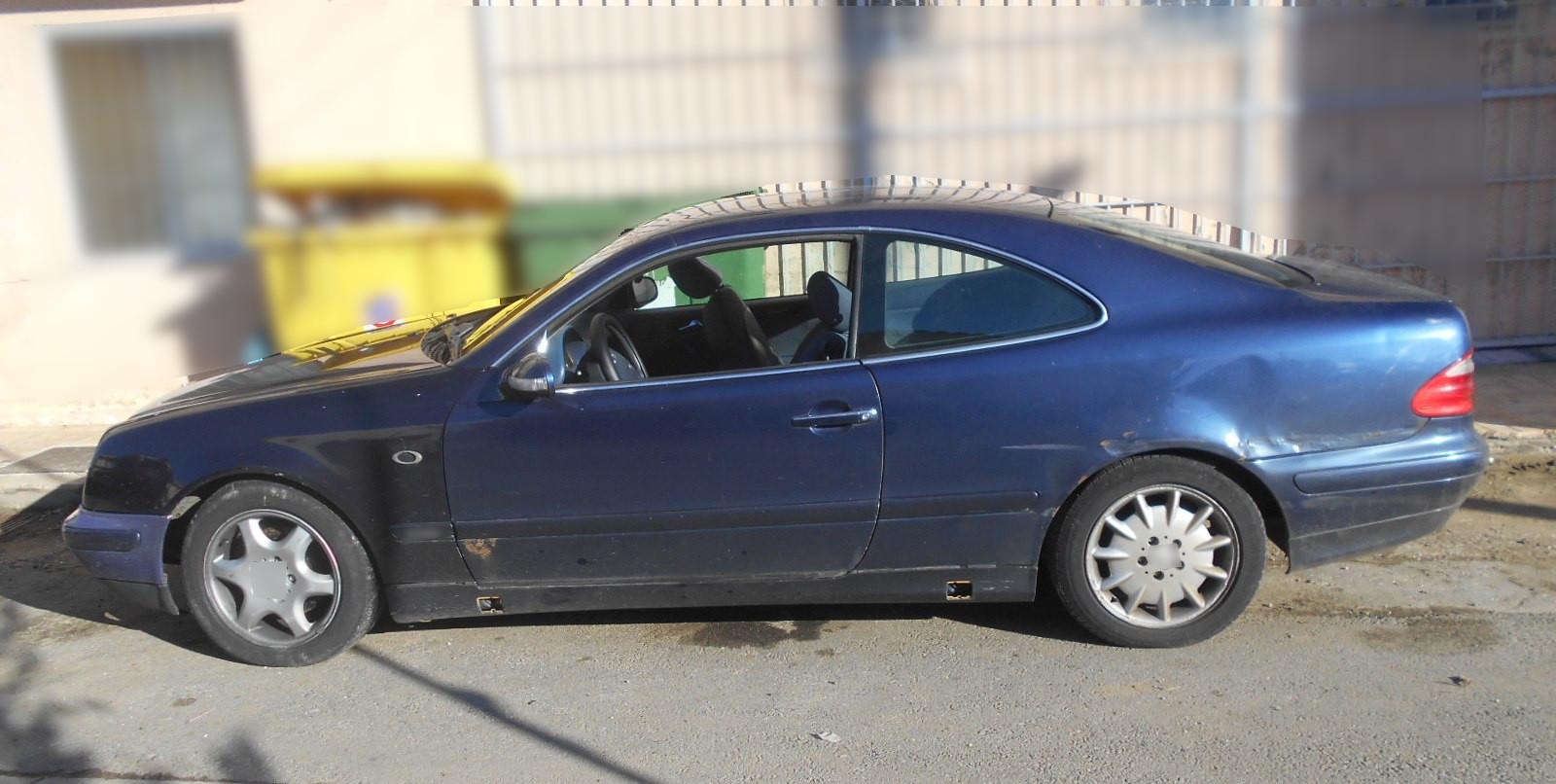 Εγνατία: 6 συλλήψεις διακινητών στο κομμάτι Ξάνθης – Κομοτηνής  σε μία ημέρα!