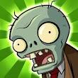 Plants vs. Zombies FREE v2.5.00 Apk Mod [Dinheiro Infinito+Sol]