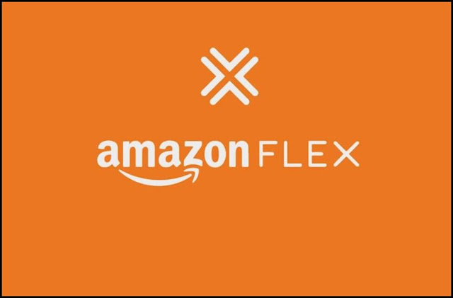 How Many Packages Does Amazon Flex Give You?