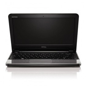 Dell Inspiron 11z 1120 Drivers Windows 7 32-Bit
