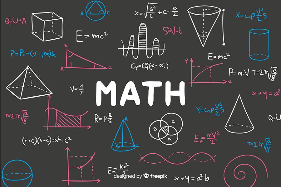 kursus-online-memahami-matematika-diskrit-untuk-pemula