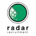 Job Opportunity at Radar Recruitment, Credit Manager