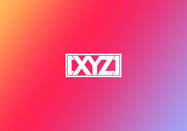 Ini Dia Kekurangan dan Kelebihan Domain XYZ
