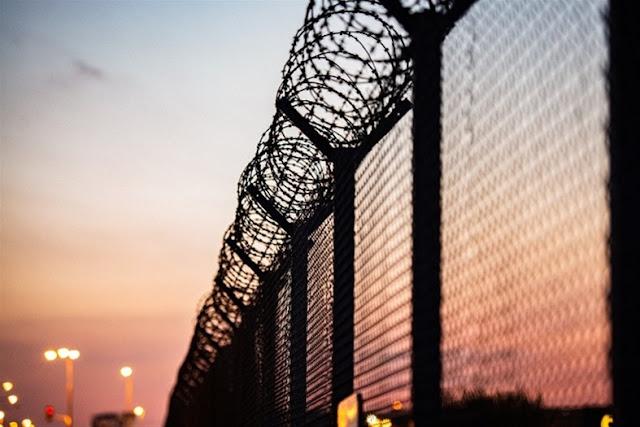 Έβρος: Ο φράχτης και η έγερση θέματος χερσαίων συνόρων από την Τουρκία