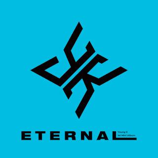 Young K Eternal